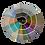 Thumbnail: Peinture plateau couleur à choix selon échantillon