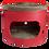Thumbnail: Coussin de toit de cabane Hamac 40cm de diamètre