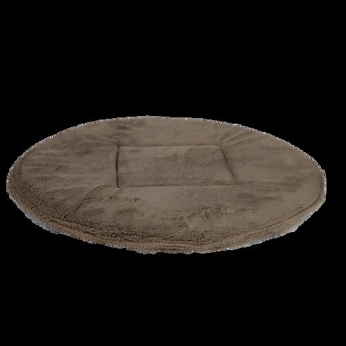 Coussin de pour toit de cabane 40cm de diamètre