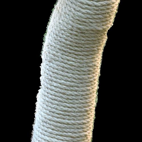 Cordage au mètre pour exterieur de1cm de diamètre