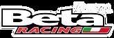 logo_betaracing.png