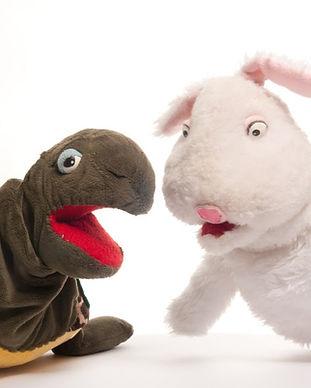 הצב והארנב.jpg