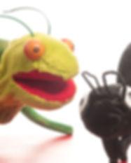 הצרצר והנמלה.jpg