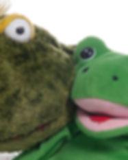 מר צפרדע(1).jpg