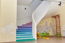 Частный детский сад в Ростове