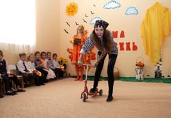 Частный детский сад в Ростове отзывы