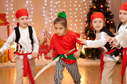 Хороший частный детский сад Ростов