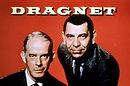 boomer dragnet 2.jpg