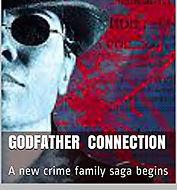 godfather cover7.jpeg