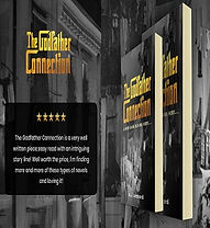 godfather banner 325.jpg