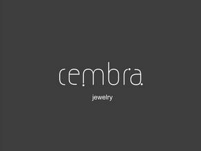 Логотип для серебра