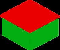logo_rottet 25.06.18.png