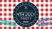 2021 4th of July Party (main).png