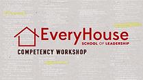 21-8-11 ELLI Competency Workshop (plain).png