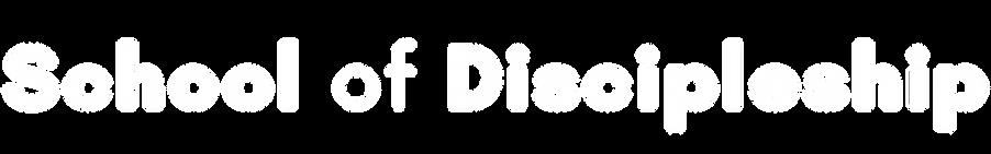 School of Discipleship-logo-white.png