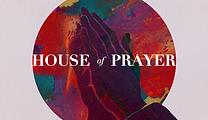 2021 House of Prayer (Spring Design-plai