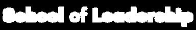 School of Leadership-logo-white.png