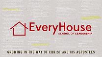 EH School of Leadership Graphics.png