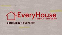 21-6-30 ELLI Competency Workshop (plain).png