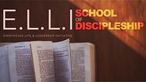 ELLI (Discipleship) 2.png