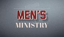 ministry_set_men_s_ministry-title-2-Wide