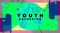 Youth Gathering (plain).png