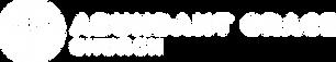 AG White Logo-Transparent.png