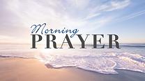 2021 January Morning Prayer.png
