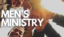 21-9-4 Men's Ministry (plain).png