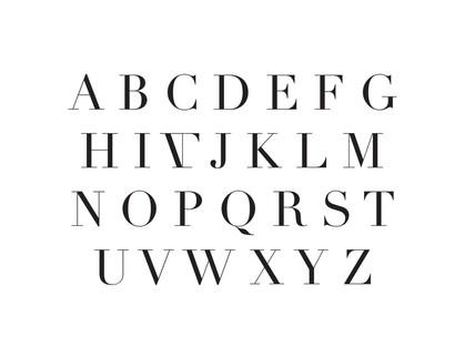 Final letter Alphabet-02.jpg