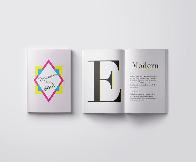 book mockup1.png