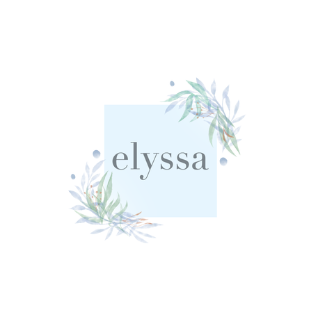 Elyssa_Irizarry_logo-01.png