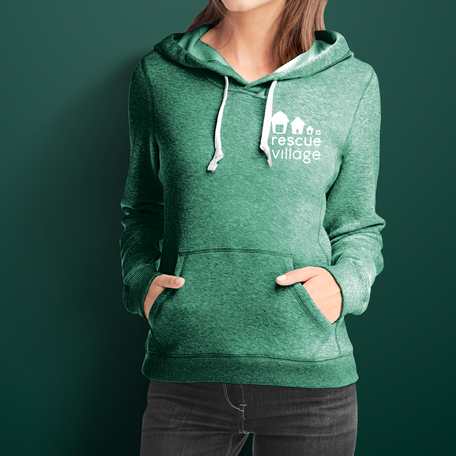 green_hoodie.png
