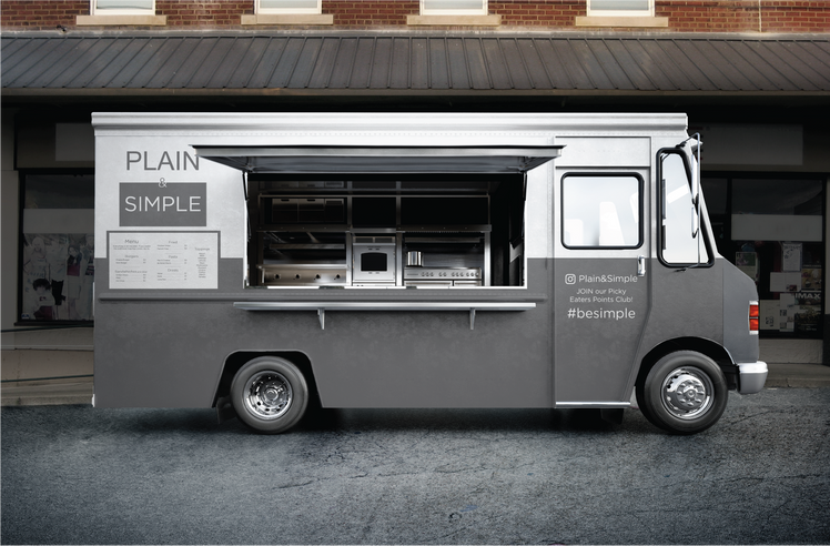 food truck-05.png