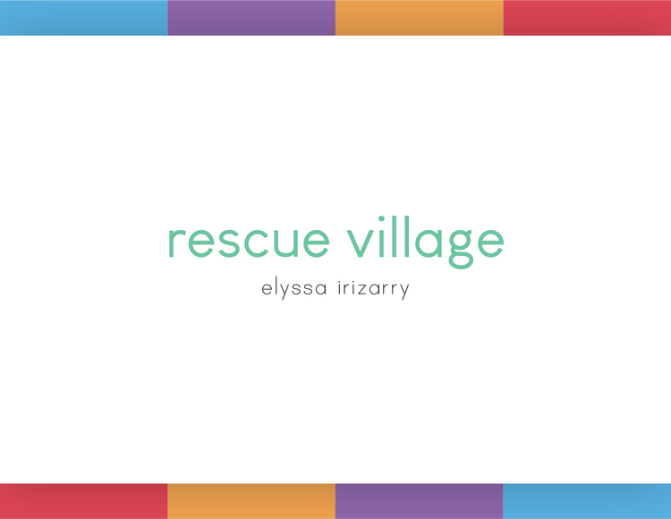 Rescue Village Style Guides-01.png