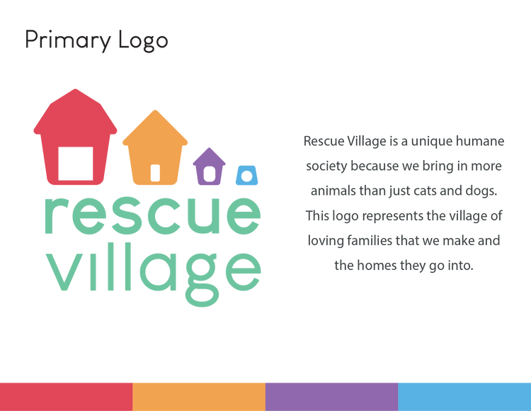 Rescue Village Style Guides-04.png