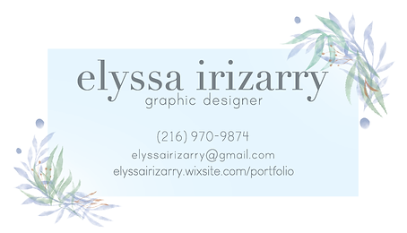business card-02.png