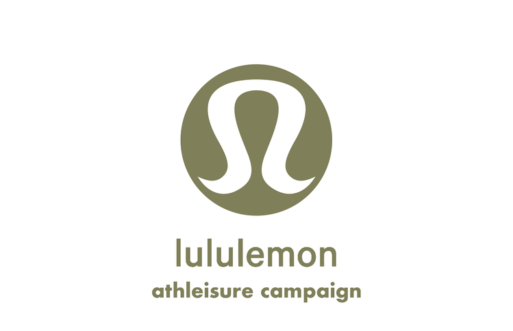 lululemon-01.png