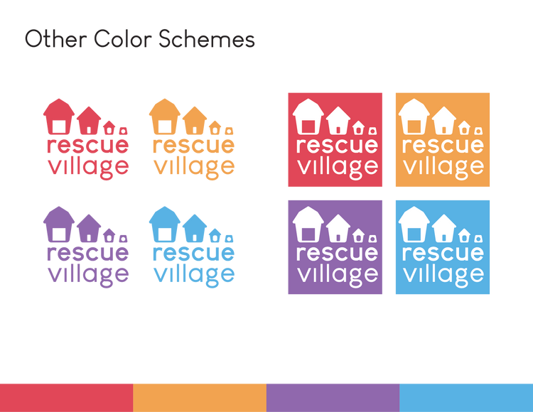 Rescue Village Style Guides-05.png