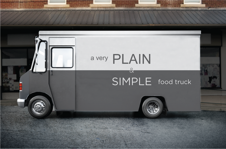 food truck-06.png