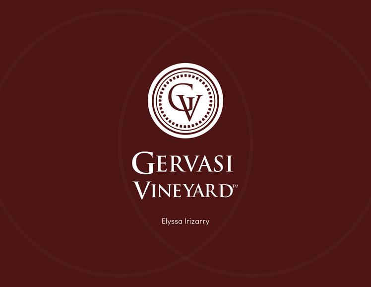 Gevasi Wine-01.png