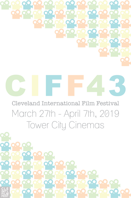 ciff-1.png