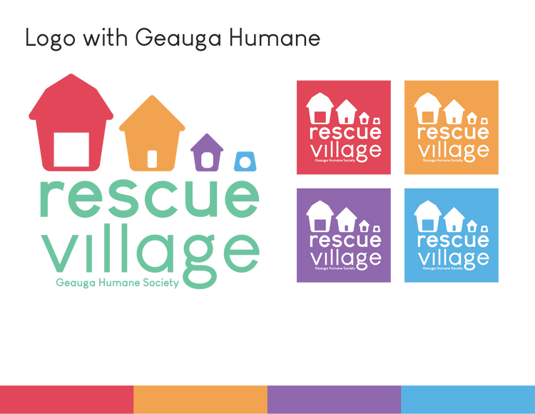 Rescue Village Style Guides-06.png