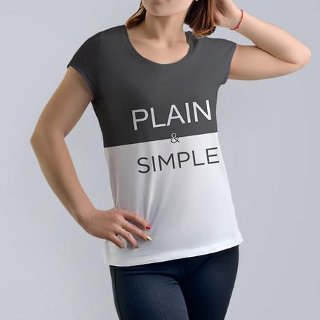 girl shirt.jpg