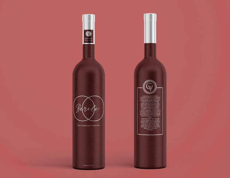 Gevasi Wine-03.png