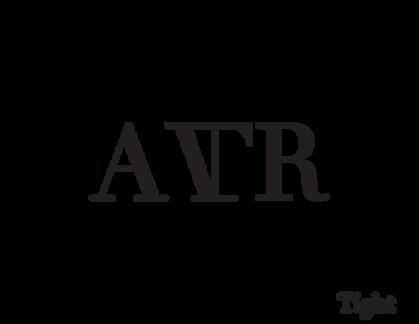 Final letter Wide_standard_tight_Artboar