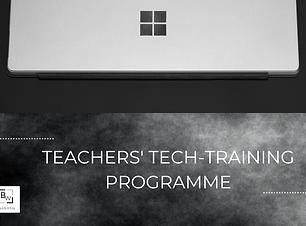 FINAL TEACHER' TECH-TRAIN.png