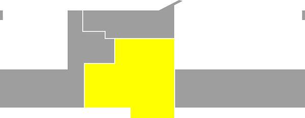 553 _ -5. PT sito schema.jpg