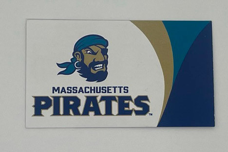 Pirates Business Card.jpg