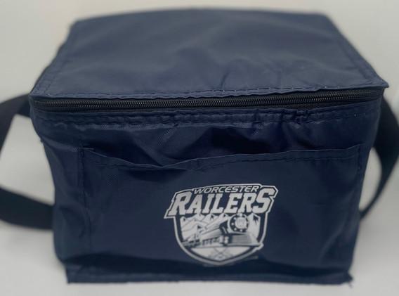 Railers Cooler Bag.jpg